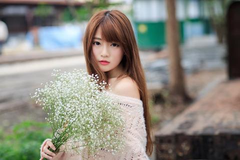 renai_sokuho_love (133)