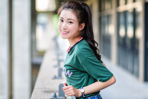 renai_sokuho_love (85)