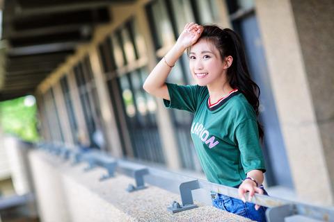 renai_sokuho_love (25)
