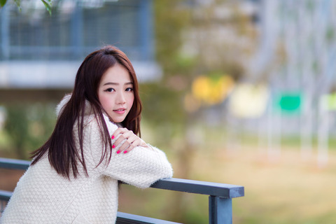 renai_lovelovephoto (186)
