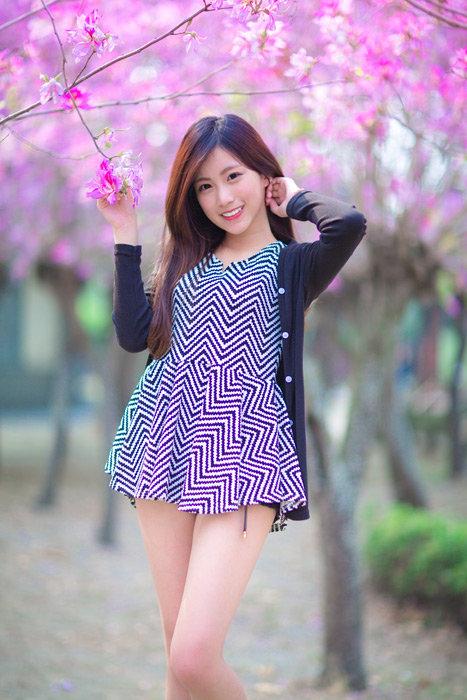 renai_lovelovephoto (242)