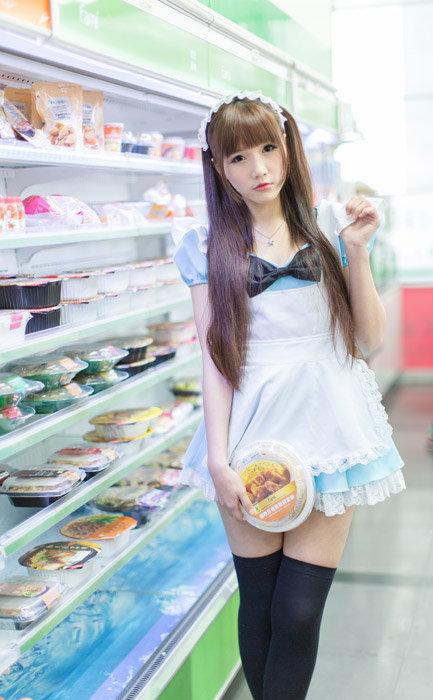 renai_lovelovephoto (351)