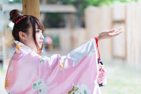renai_love_photo (41)