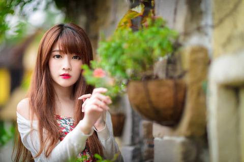 renai_sokuho_love (99)