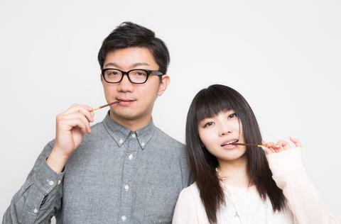 love_renai_sokuho_matome (30)