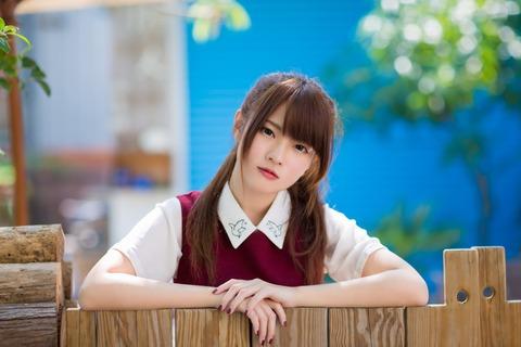 renai_love_photo (27)
