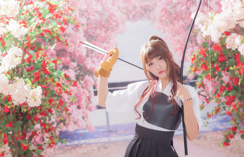 renai_lovelovephoto (257)