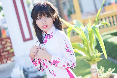 renai_lovelovephoto (30)