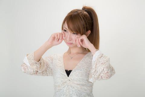 love_renai_sokuho_matome (207)