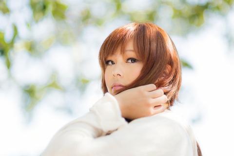 love_renai_sokuho_matome (65)