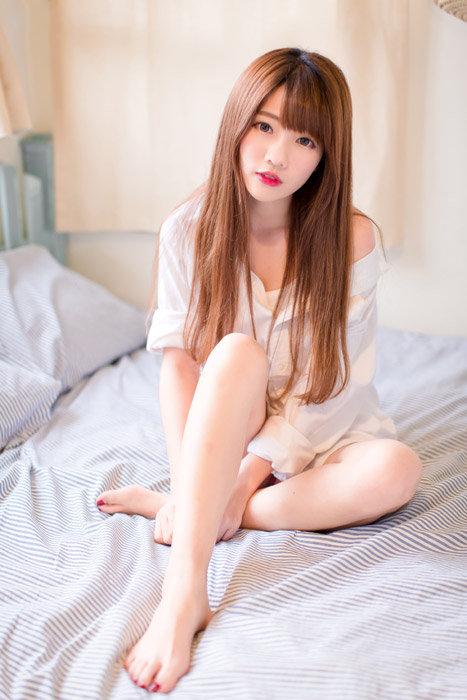 lovelove-renai-koi (148)