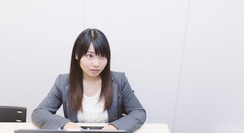 love_renai_sokuho_matome (61)