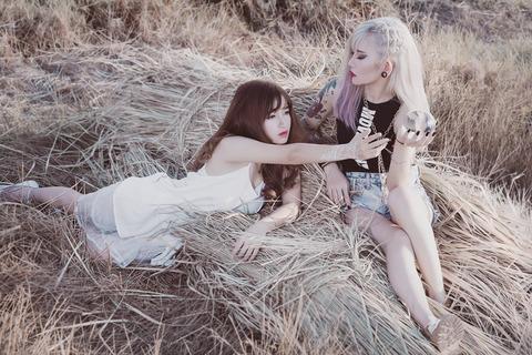 renai_lovelovephoto (334)