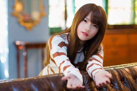 renai_love_photo (14)