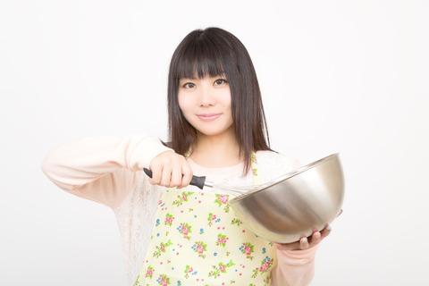 love_renai_sokuho_matome (220)