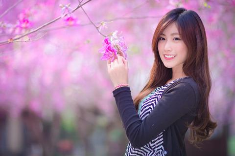 renai_lovelovephoto (255)
