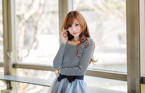 lovelove-renai-koi (2)