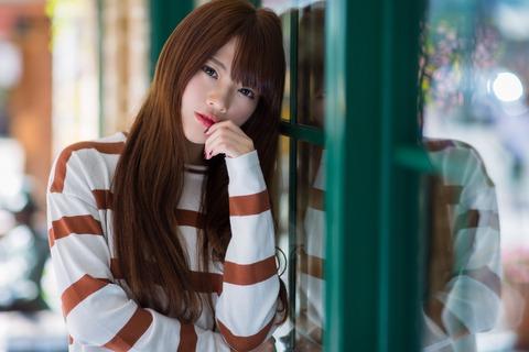 renai_love_photo (11)