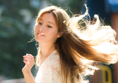 renai_love_photo (29)