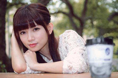 renai_sokuho_love (54)