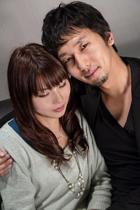 love_renai_sokuho_matome (217)