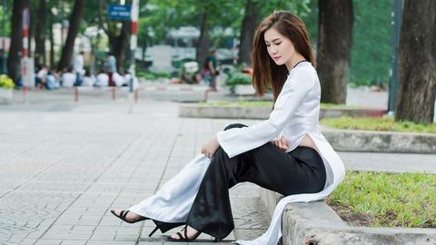 renai_love_photo (65)
