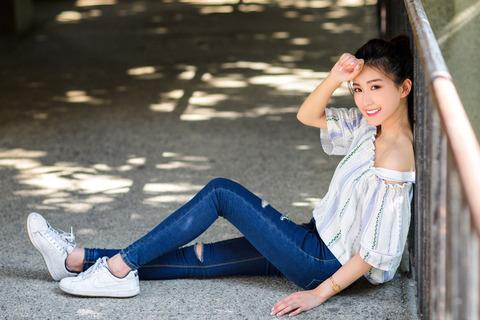 KAWAII_GIRLS119