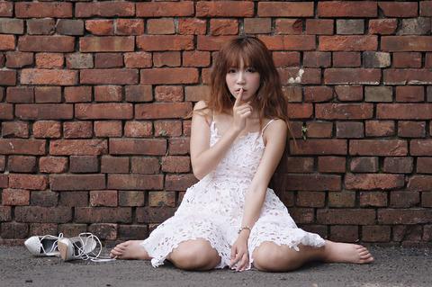 renai_sokuho_love (146)