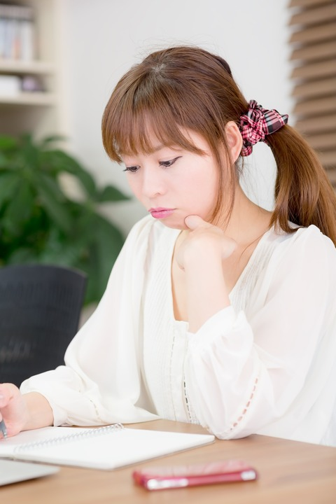 love_renai_sokuho_matome (109)