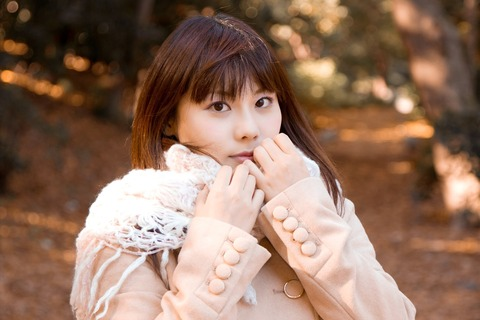 love_renai_sokuho_matome (172)