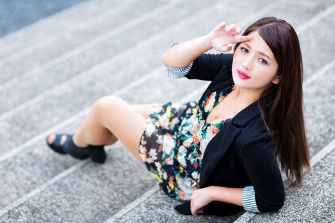 renai_sokuho_love (136)