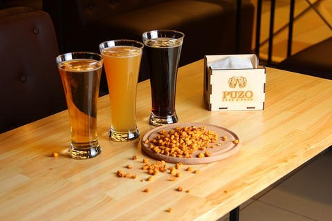 beer-3886515_640