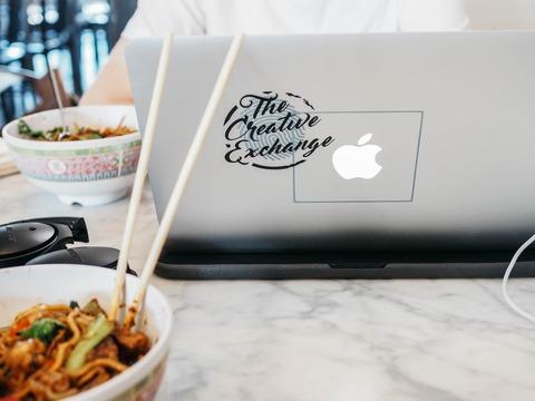 the-creative-exchange-435689-unsplash
