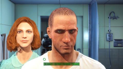 Fallout4 2015-11-19 17-31-09-17
