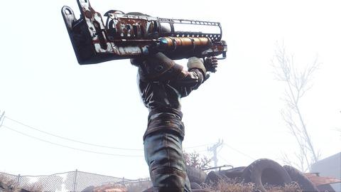 Fallout4 2015-11-20 13-18-29-30