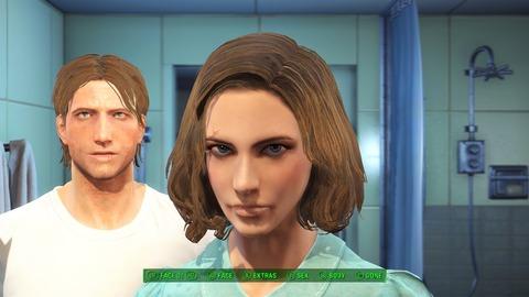 Fallout4 2015-11-19 19-41-05-81