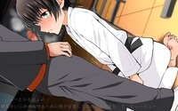 shinyu_migawari_mesuoti_01
