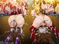 s-Lilith_Kangoku_2_kanzen_03