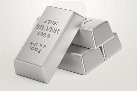 img-silvers