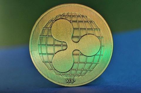 coins-3789233_640