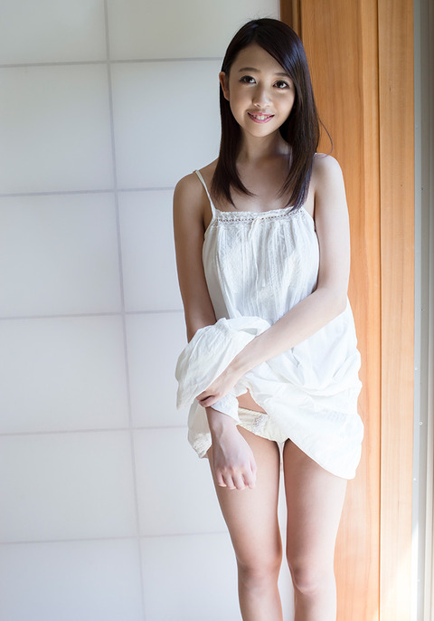 166cm長身av女優 三田杏ちゃん ツイッターまとめ 高身長女子速報