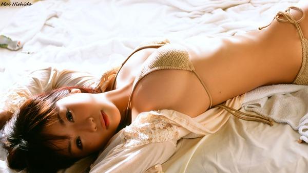 mai_nishida_Vpl_3_12