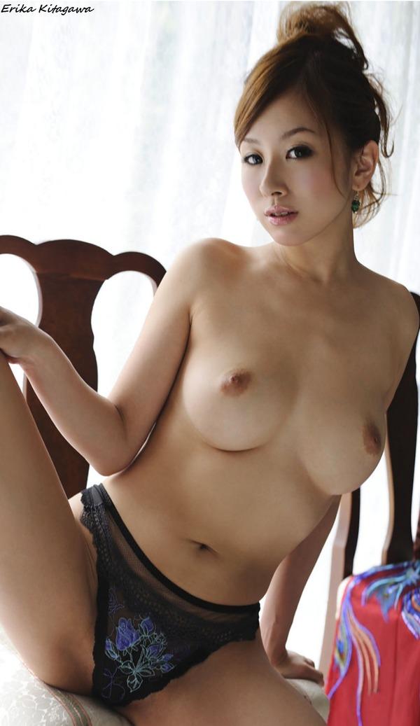 erika_kitagwa_08