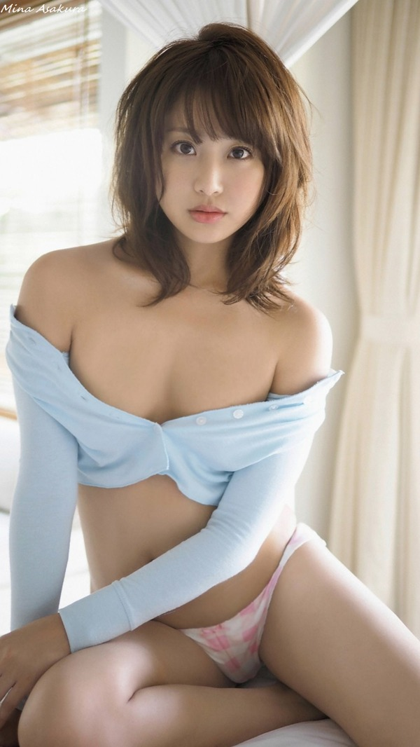 mina_asakura_17