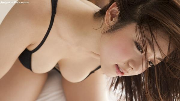 shizuka_nakamura_V-4_20