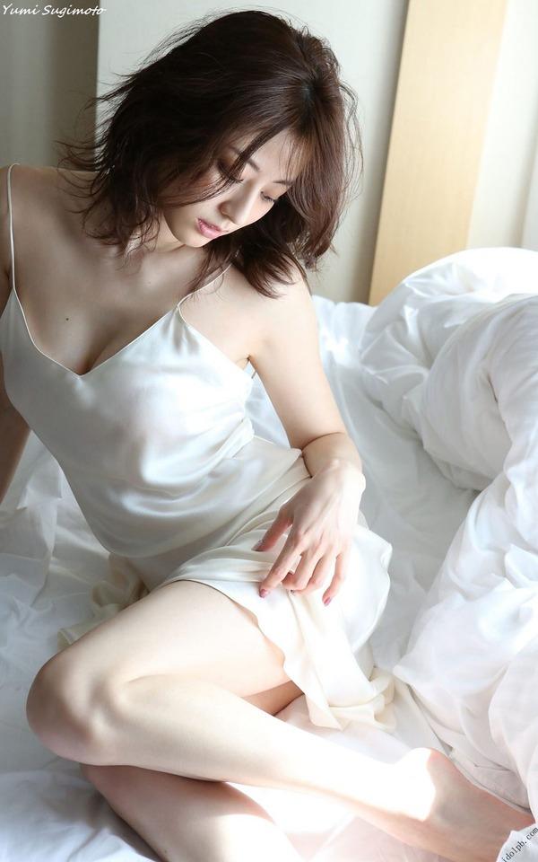 yumi_sugimoto_V2_13