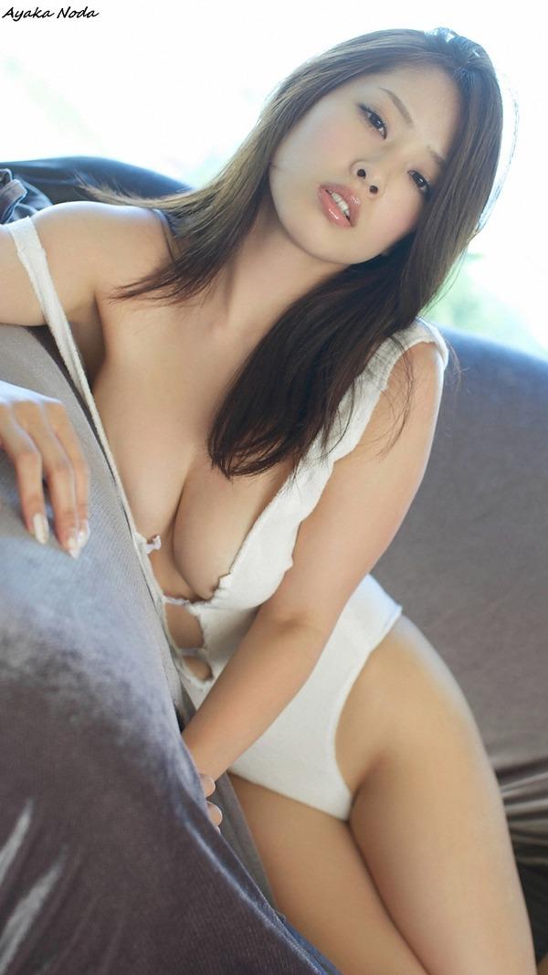 ayaka_noda_04