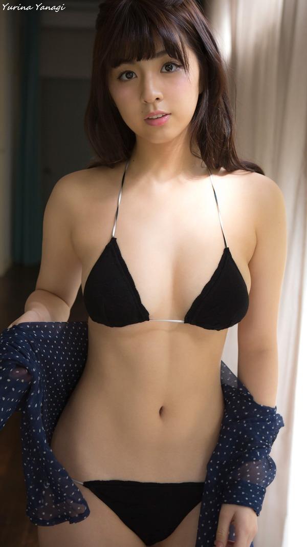 yurina_yanagi_V3_05