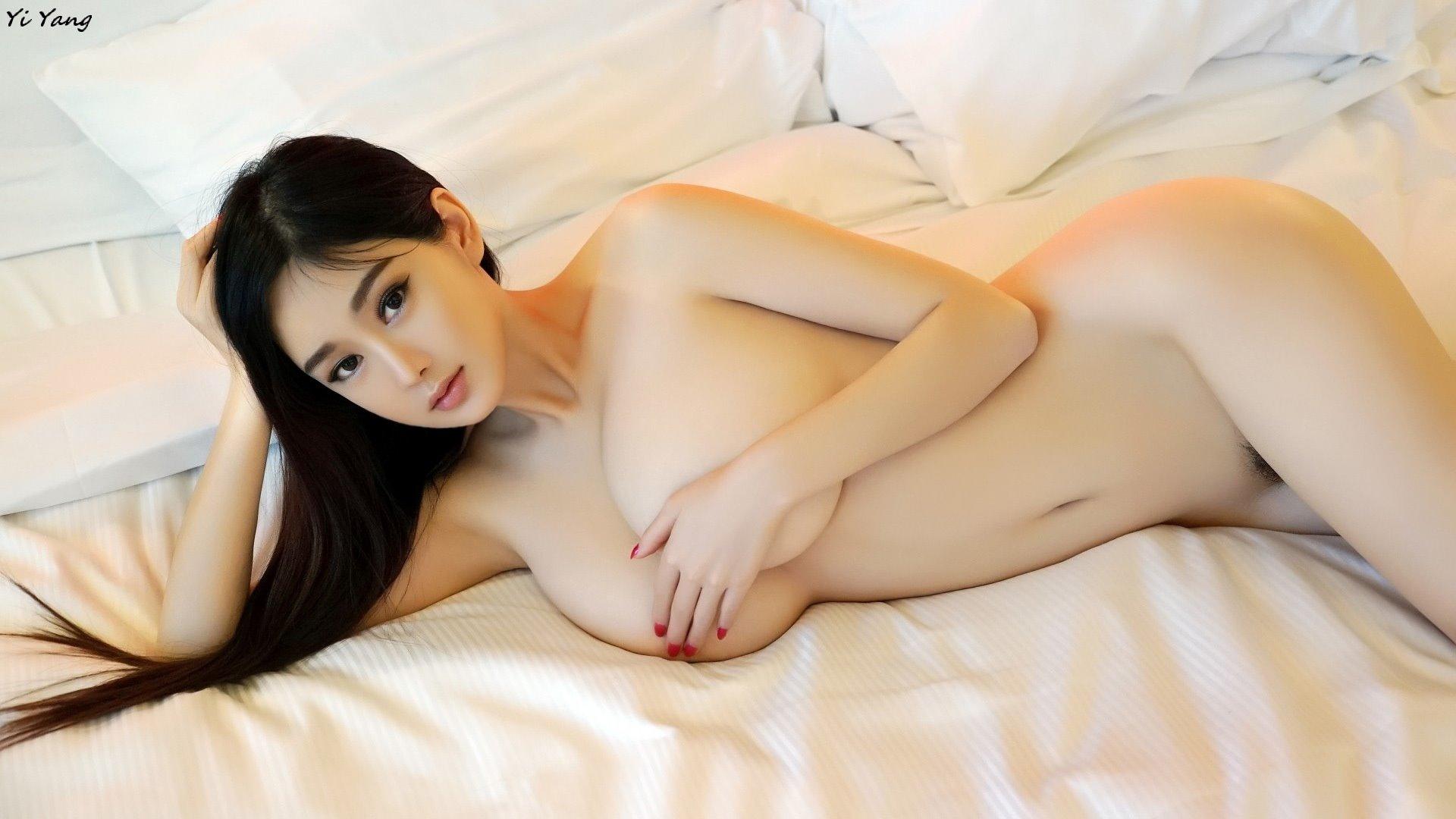 易阳易阳nude XIUREN秀人] No.1583 易阳Silvia 写真套图 - 5/39 - 3次エロ ...