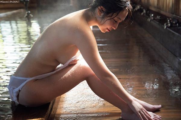 misumi_shiochi_V1_24